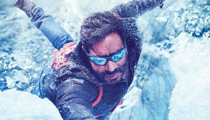 Shivaay: Ajay Devgn puts speculations to rest, updates fans about censorship status
