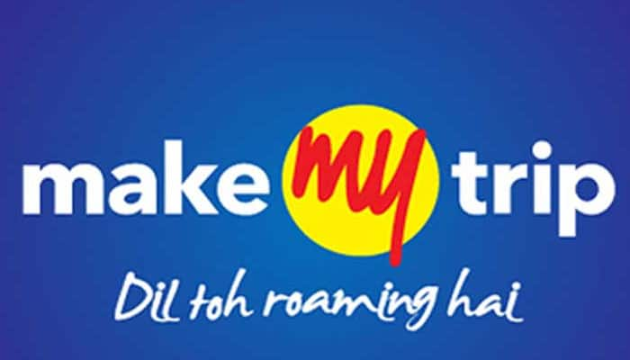 Online travel portal MakeMyTrip to buy rival ibibo Group