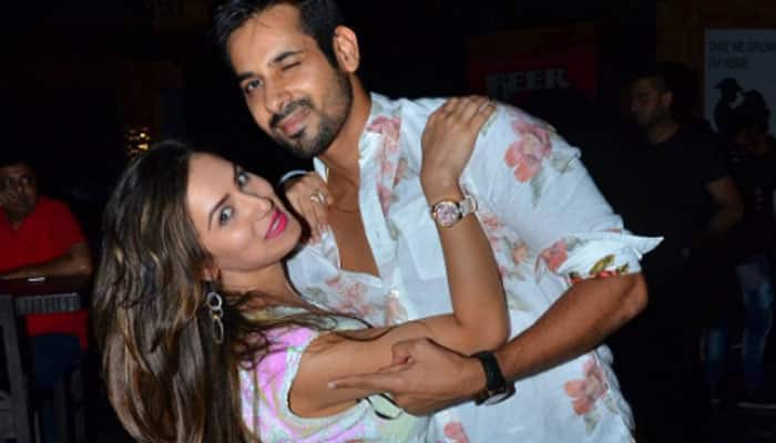 Puja Banerjee, Kunal Verma call it quits – Here's why