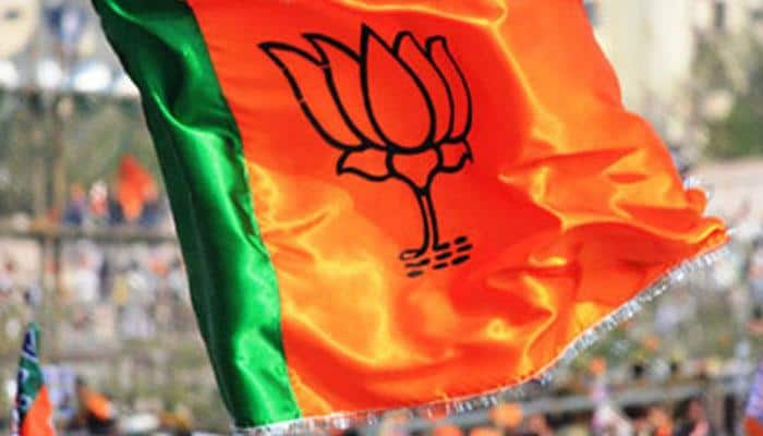 Another BJP worker attacked in Kerala's Thrissur, party suspects CPI(M) behind violence