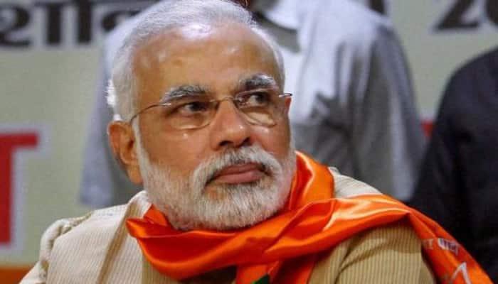 Gilgit-Baltistan leader seeks help from PM Narendra Modi against Pakistani occupation