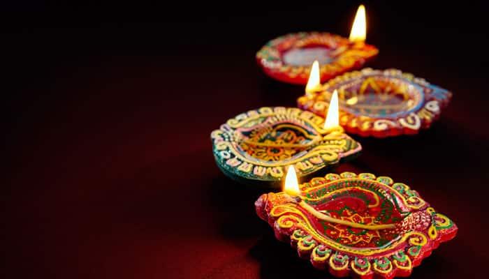importance of deepavali festival