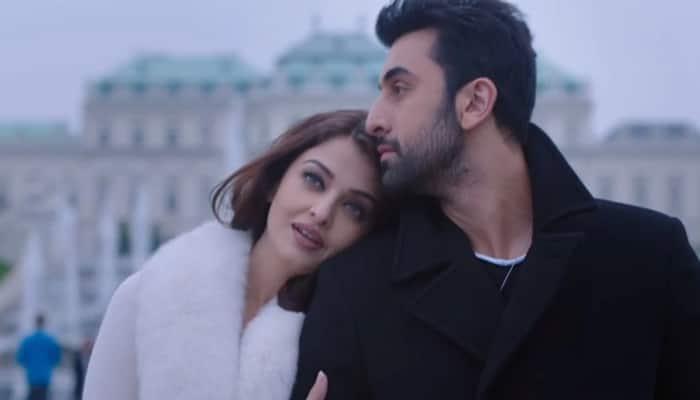 Here's what Bollywood stars have to say about Karan Johar's 'Ae Dil Hai Mushkil'