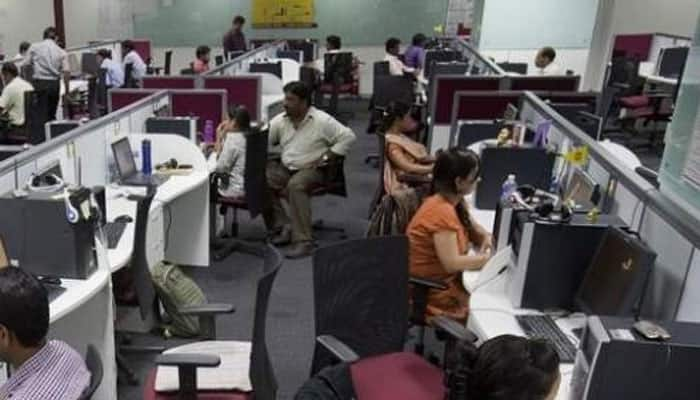 India call center scam: US Justice Department charges 61 people