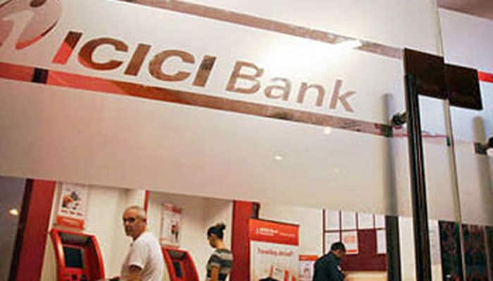 Icici Bank Money2india Europe Service Transfer Money Online To Any Recipent A C Based In India