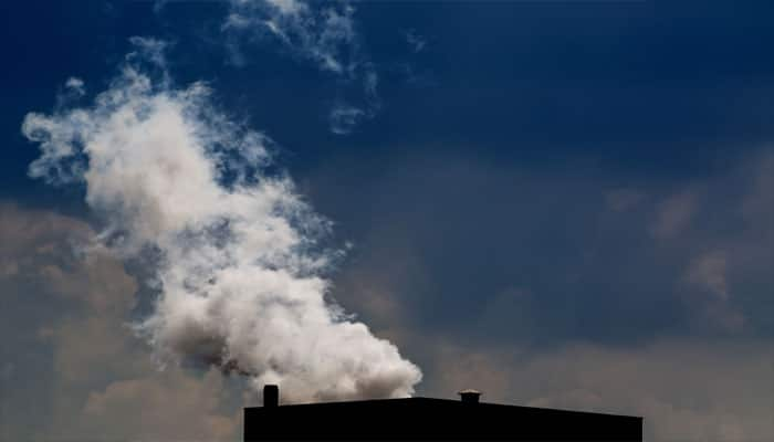 Indian scientists show new way to transform CO2 into methanol