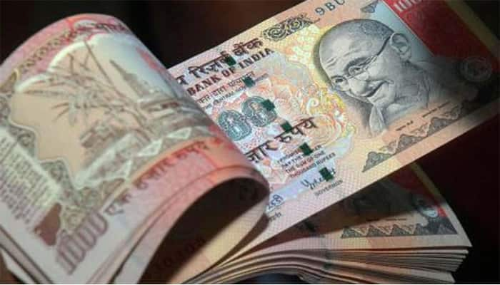 No Need To Worry Stan Won T Be Able Replicate New Indian Currency Notes Intelligence Agencies