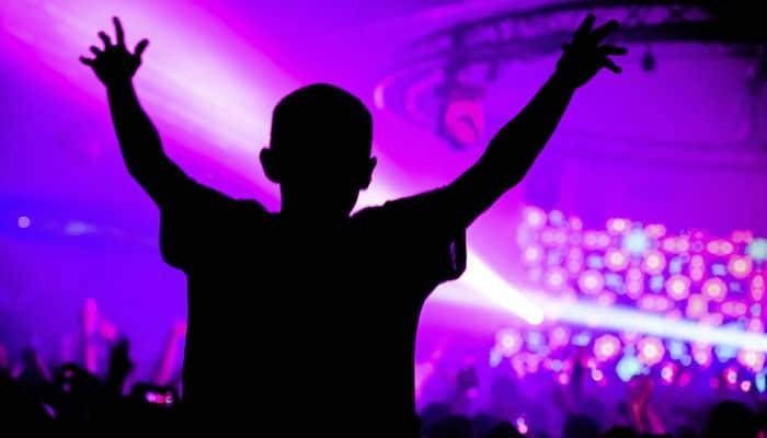 Are you a music lover? Head to Goa for three-day multi-genre festival