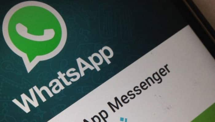 WhatsApp video calling goes live in India on Android, iOS and Windows 10 platform