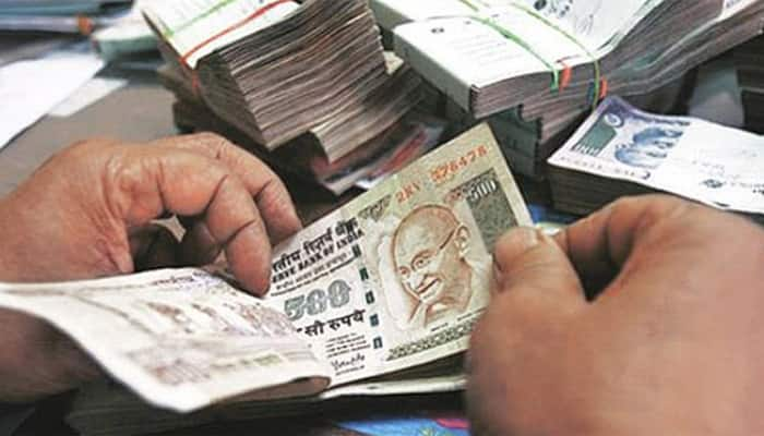 Demonetisation impact: Greater Hyderabad Municipal Corporation collects over Rs 160 crore in just four days