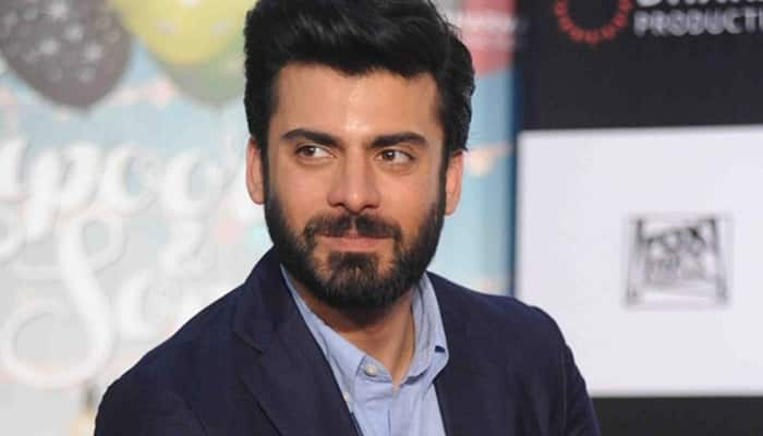 Agents of Pak artistes Fawad Khan, Rahat Fateh Ali demand payment in 'black' in India: Report