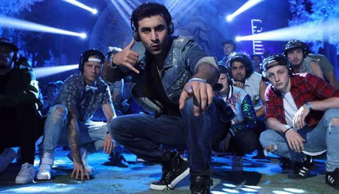 Box Office Report: Here's how much Ranbir Kapoor's 'Ae Dil Hai Mushkil' has collected so far