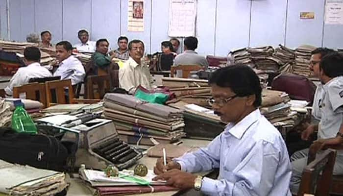 7th Pay Commission: Weekly work report to decide annual increment of Central government employees