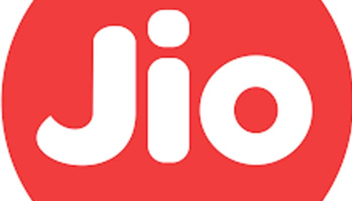 Reliance Jio slipping in terms of subscription: Here is why