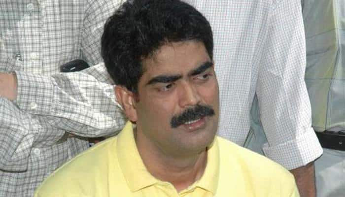 Supreme Court to hear plea to transfer Mohammad ​Shahabuddin to Delhi jail