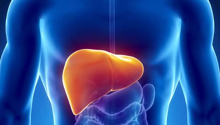 Not only alcohol, these factors too increase risk of liver disease!