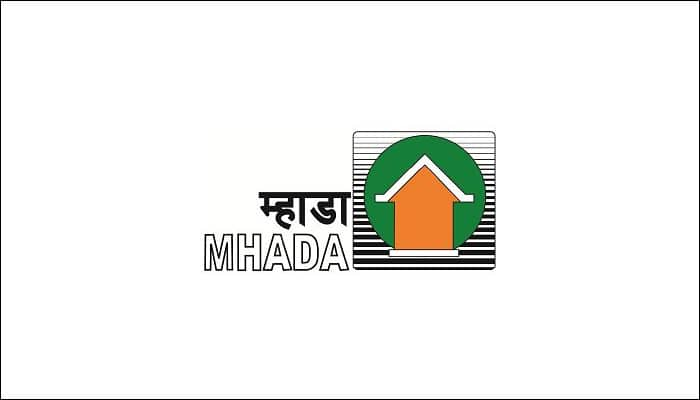 MHADA Mumbai Board's Lottery 2016: Check live streaming of draw here