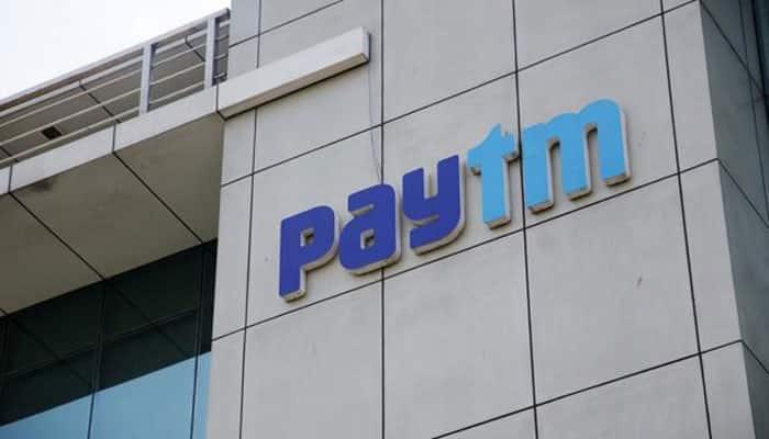Ways to recharge Metro Smart Card using Paytm