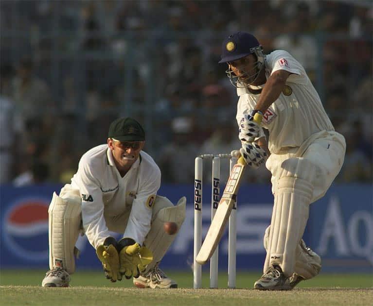 TOP 10: Highest individual scores by Indian batsmen in Test