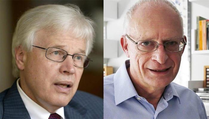 Nobel Prize in Economic Science