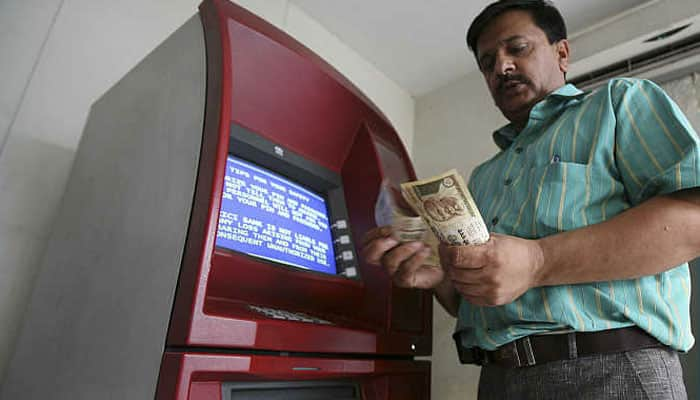 Demonetisation: Cash withdrawal restrictions likely to continue beyond December 30