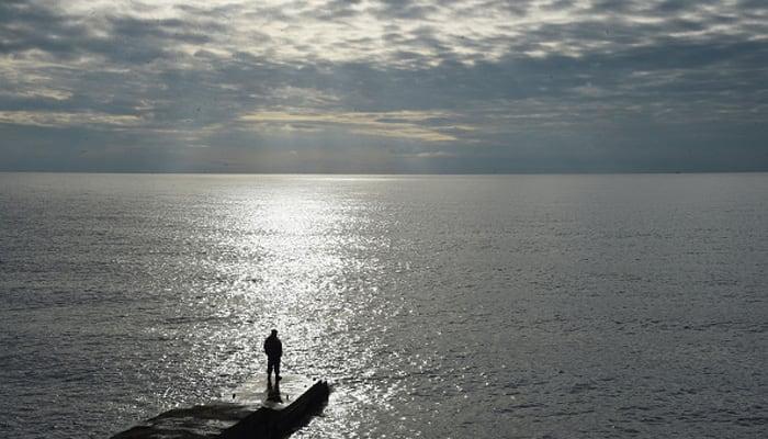 Main black box of crashed Russian plane found in Black Sea