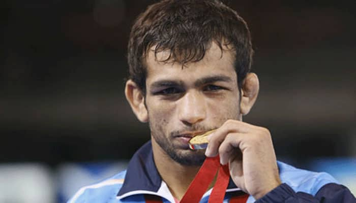 Pro Wrestling League: After recovering from knee injury, wrestler Amit Dahiya eyes comeback