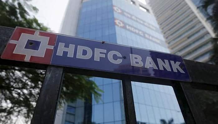 Rate cut bandwagon: HDFC Bank, Canara Bank cut lending rates by up to 0.9%