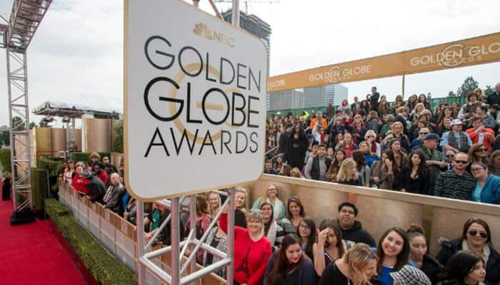 Golden Globes to honour recent celebrity deaths