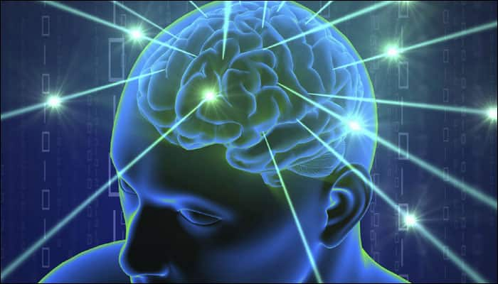 Brain protein may predict recovery time after concussion