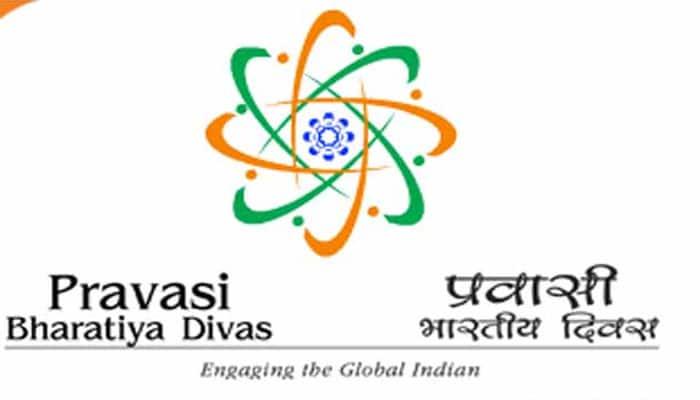 Pravasi Bharatiya Divas 2017: Key facts