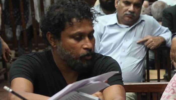 Shoojit Sircar's next biopic on Udham Singh