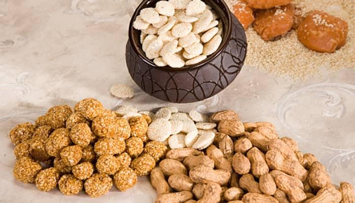 Image result for sankranti jaipur food