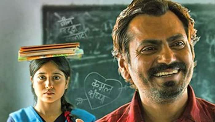Haraamkhor movie review: Nawazuddin Siddiqui makes your flesh crawl