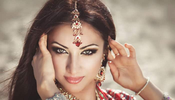 Check out some beauty tips for Lohri