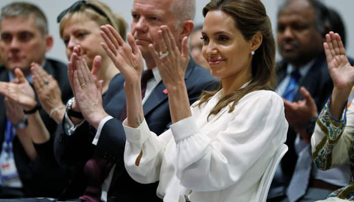 Clapping for health: Five benefits that will surprise you