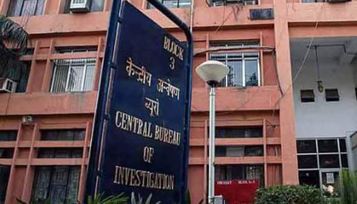 Delhi Police chief Alok Kumar Verma set to become next CBIdirector?