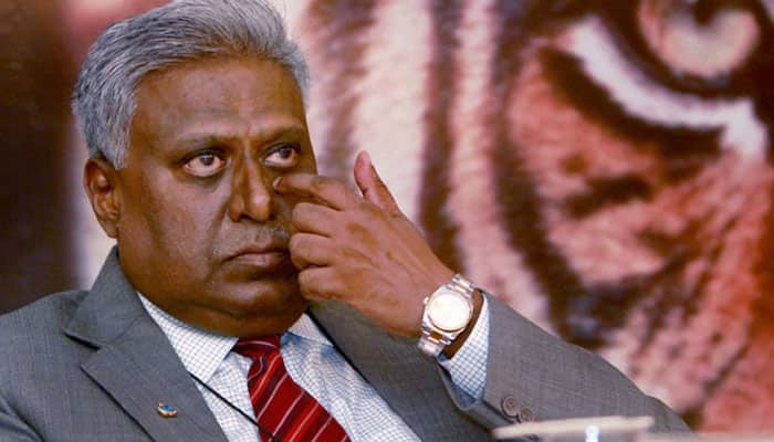 Coal scam: SC sets up SIT to look into prima facie charges against ex-CBI chief Ranjit Sinha