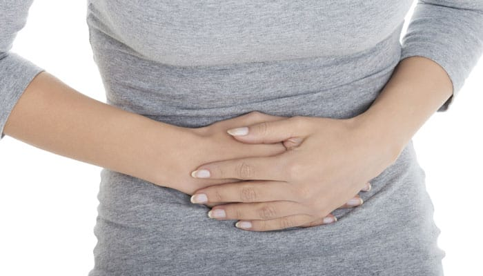 This is what your gut bacteria does to your entire body