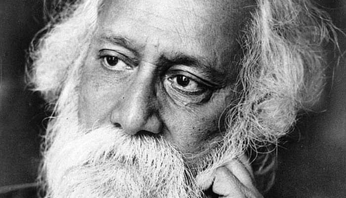 Every generation owes their love quotes to these 7 legendary Bengali poets