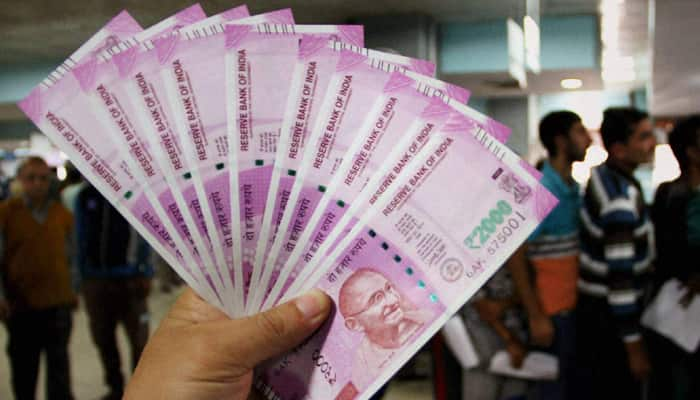 Assembly polls: RBI rejects EC's plea for raising cash-withdrawal limit for candidates