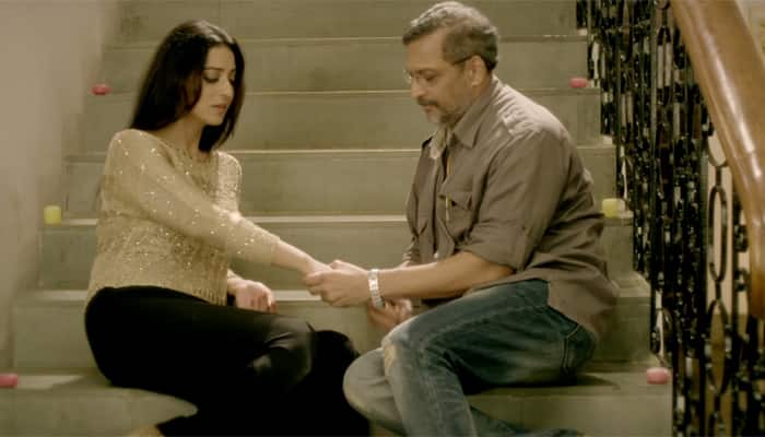 Nana Patekar, Mahie Gill's 'Wedding Anniversary' trailer will give you chills – Watch