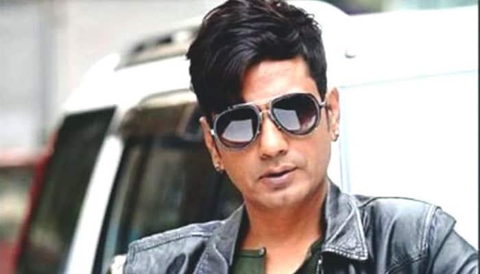 Nawazuddin Siddiqui talks about Tiger Shroff's dancing skills