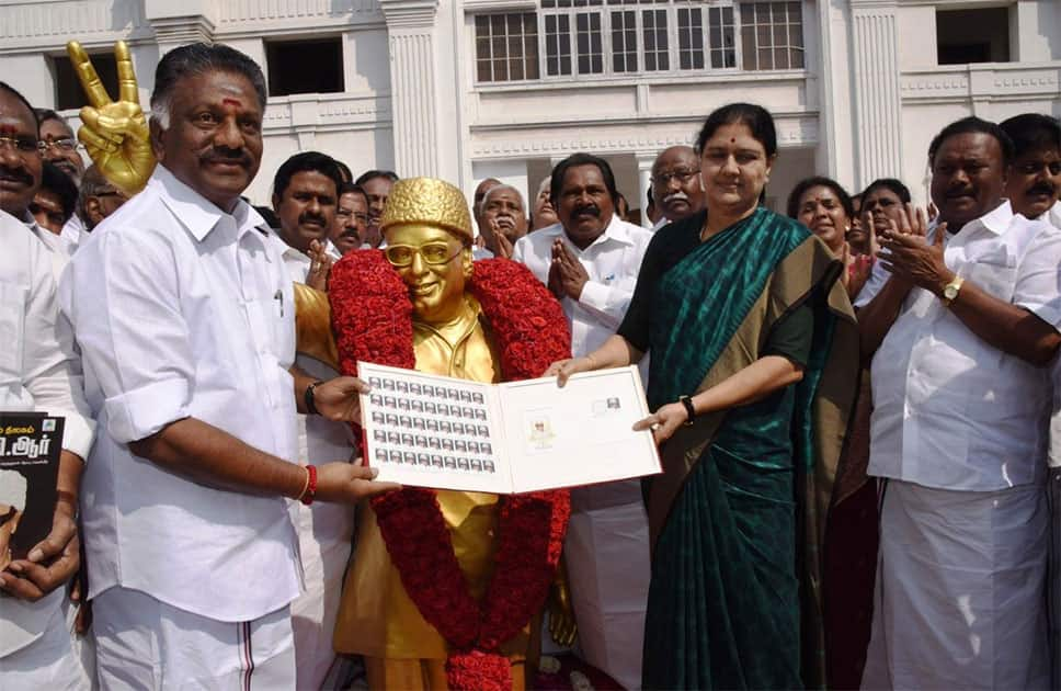 Twitter-AIADMKOfficial