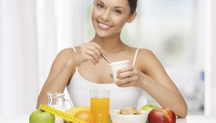 Not losing weight? Watch out for these six common reasons