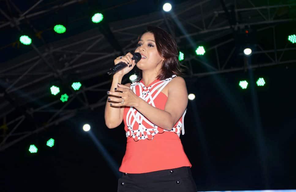 Guwati festival