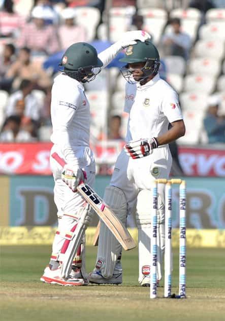 Bangladesh player Mushfiqur Rahim
