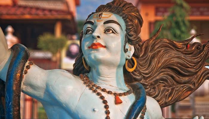 Maha Shivaratri 2017: Puja Timings, Tithi and Vidhi