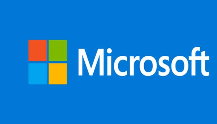 Microsoft-Flikpkart announce strategic tie-up