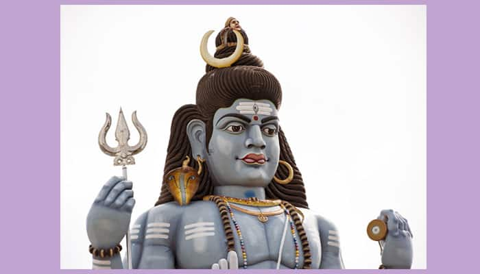 Maha Shivaratri Recipes – Here's what you can eat if you are observing vrata